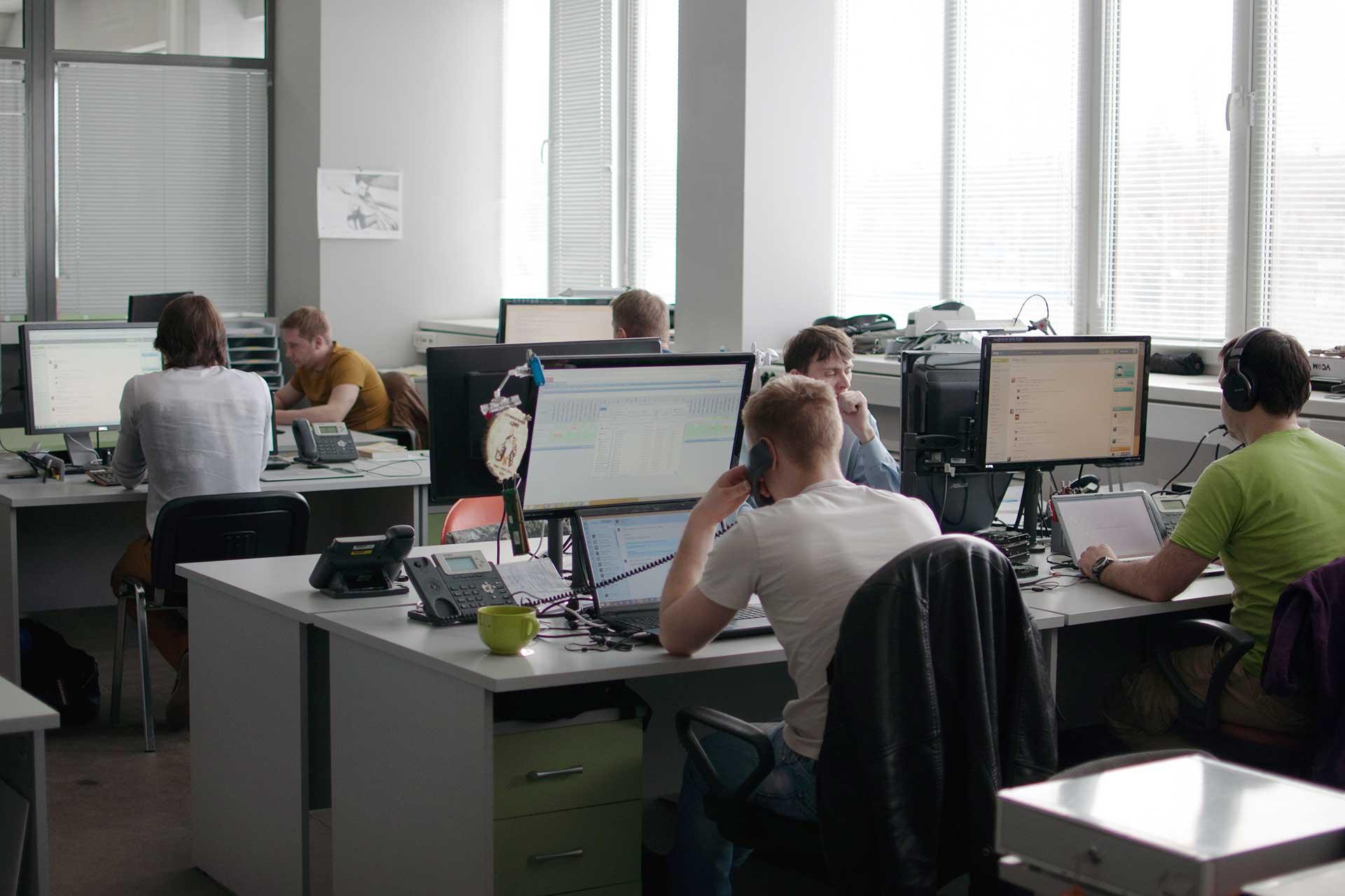 Битрикс офис crm система на примере локальная сеть компьютер сервер